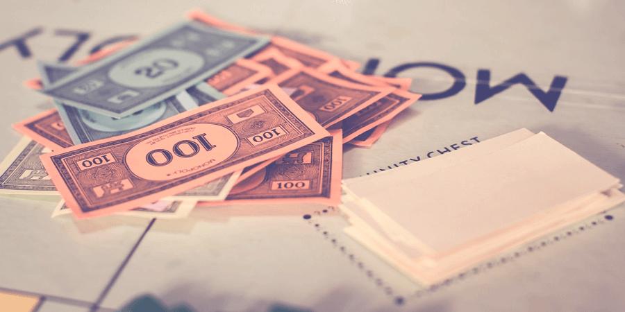 konversijų optimizavimo finansinė grąžą