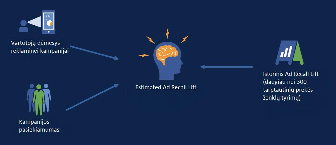 20170519-reklamos-isiminimas