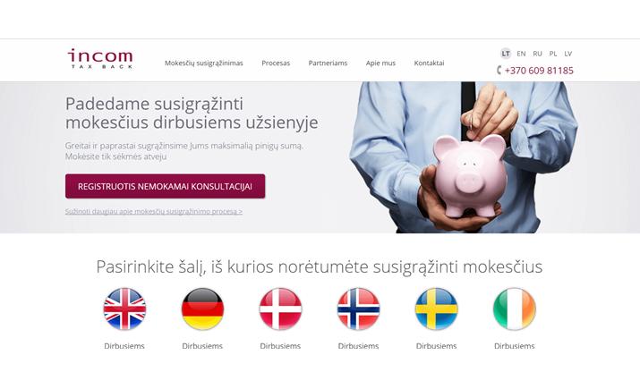 incom.com