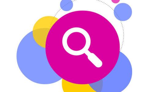 """Svetainės iliustracijos: kaip įtikti """"Google""""?"""
