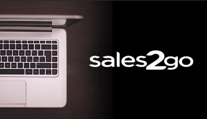 sales2go